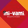 Mi-Vami Shuvarma & Grill