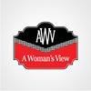 A Woman's View