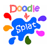 Doodle & Splat