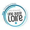 """Office de Tourisme """"Une autre Loire"""""""