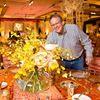 John Friedman Flowers, LC