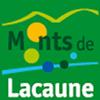 Le Tourisme dans les Monts de Lacaune