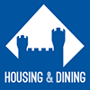 Eastern Illinois University Housing and Dining Staff and Alumni