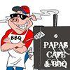 Papas Cafe & Grill