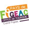 Grand Figeac Tourisme - Vallées du Lot et du Célé