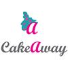 A CakeAway