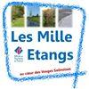 Office de Tourisme des 1000 Etangs - Vosges du Sud