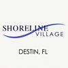 Shoreline Village Mall Destin