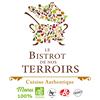 Le Bistrot de nos Terroirs - Rennes
