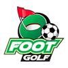 Foot Golf Romford