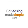 Car leasing made simple™