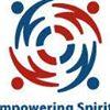 Empowering Spirits Foundation