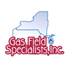 Gas Field Specialists, Inc.