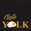 Café YOLK