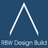 RBW Design Build