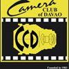 Camera Club of Davao