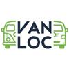 Vanloc
