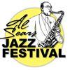 Al Sears Jazz Festival