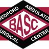 Bedford Ambulatory Surgical Center