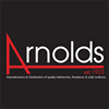 R O Arnold Ltd