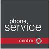 Phone Service Centre