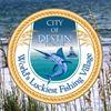City of Destin Government