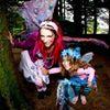 Felicity Fairy Children's Entertainers