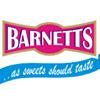 Barnett Confectioners Ltd