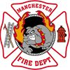 Manchester Fire Department