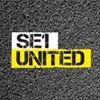 SE1 United
