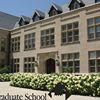 EIU Graduate School