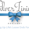 Silver Lining Advisory LLC