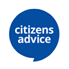 Citizens Advice Kingston