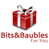 Bits and Baubles for You