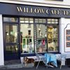 Willow Cafe Tea Room