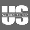 US Natural Fibers