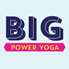 BIG Power Yoga