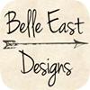 Belle East Designs