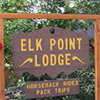 Elk Point Lodge
