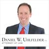 Daniel W Uhlfelder Law Firm