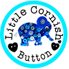 Little Cornish Button