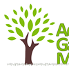 Adams Garden Maintenance