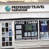 Preferred Travel Farnham