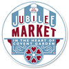 Jubilee Market, Covent Garden