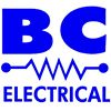 BC Electrical - Electrical Services