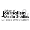 SDSU School of Journalism & Media Studies (JMS)