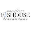 Waterfront Fishouse Restaurant Oban