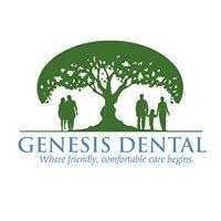 Genesis Dental Assistant School