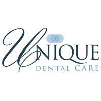 Unique Dental Care in Mesa