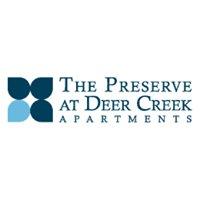 The Preserve at Deer Creek Apartments